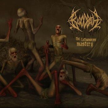 Bloodbath – The Fathomless Mastery