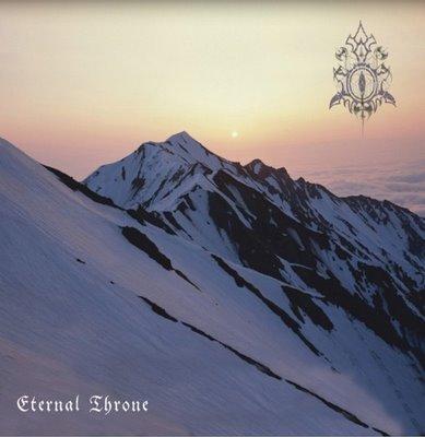 Battle Dagorath – Eternal Throne