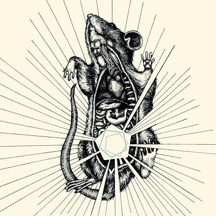 Capricorns – River, Bear Your Bones