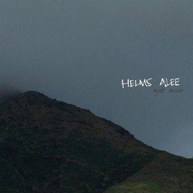 Helms Alee – Night Terror