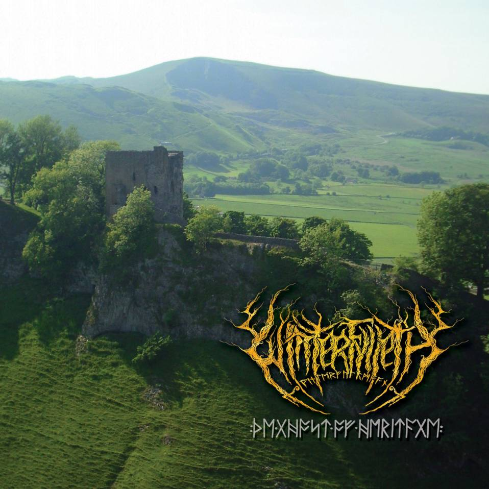 Winterfylleth – The Ghost of Heritage