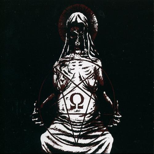 Deathspell Omega – Manifestations 2000-2001 & Manifestations 2002