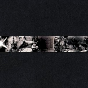 Deathspell Omega – Mass Grave Aesthetics