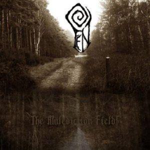 Fen – The Malediction Fields