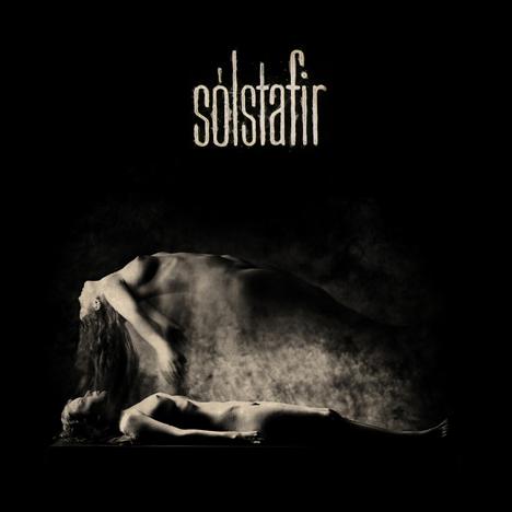 Solstafir – Köld