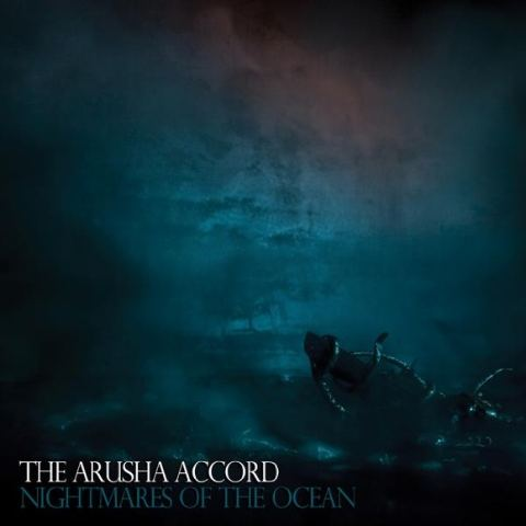 The Arusha Accord – Nightmares of the Ocean