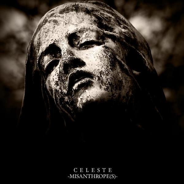 Celeste – Misanthrope(s)