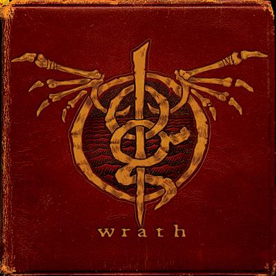 Lamb Of God – Wrath