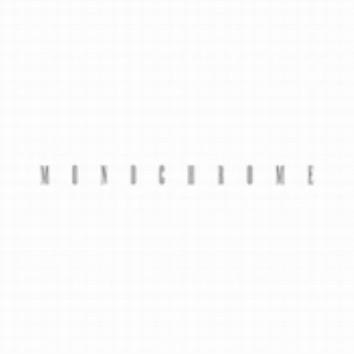 Rorcal – Monochrome