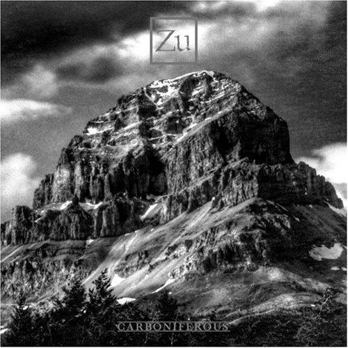 Zu – Carboniferous