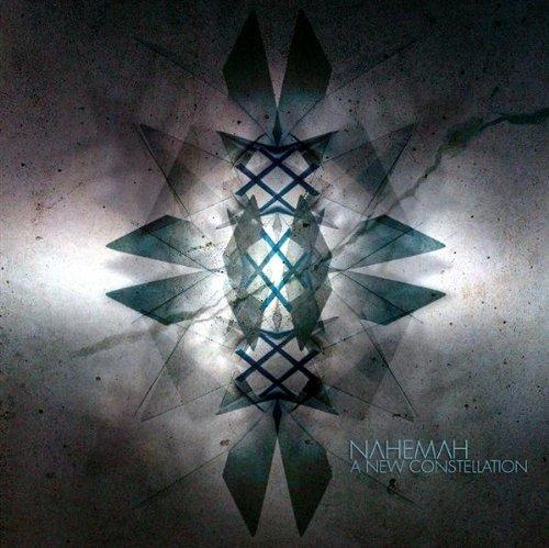 Nahemah – A New Constellation