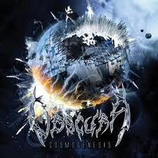 Obscura – Cosmogenesis