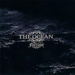 the ocean-fluxion reloaded