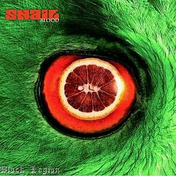 Snail  – Blood