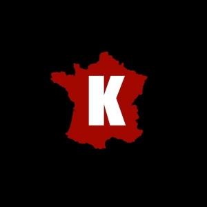 Kickback – No Surrender