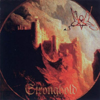 Summoning – Stronghold