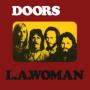 the-doors-la-woman