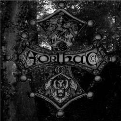 Aorlhac – Opus I