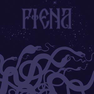 Fiend – Agla
