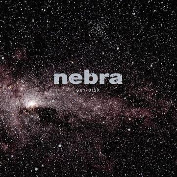 Nebra – Sky Disk Ep