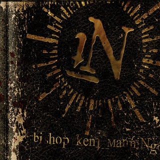 The_network – Bishop Kent Manning