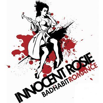 Innocent Rosie – Bad Habit Romance
