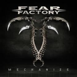 1270191212_00_-_fear_factory_-_mechanize_.jpg.scaled.1000
