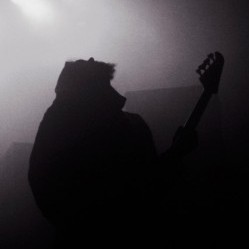 Sunn O))) + Eagle Twin – 06 février 2010 – Point Éphémère – Paris