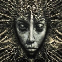 klone-black days