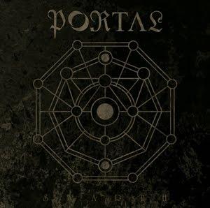 Portal – Swarth