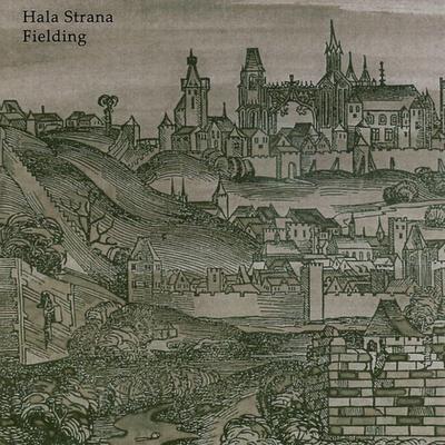 Hala Strana – Fielding
