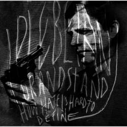 Plebeian Grandstand – How Hate Is Hard to Define