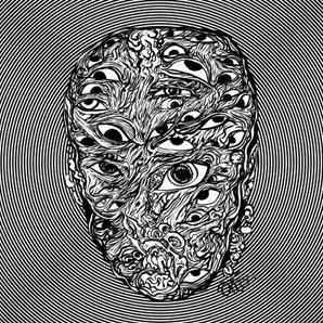 Fleshpress – No return