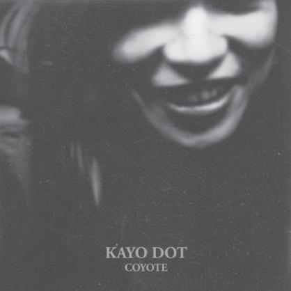 Kayo Dot – Coyote