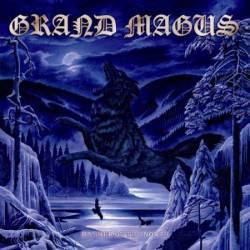 grandmagnus