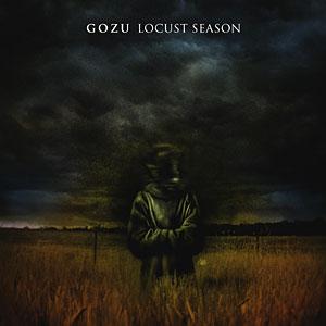 Gozu – Locust Season