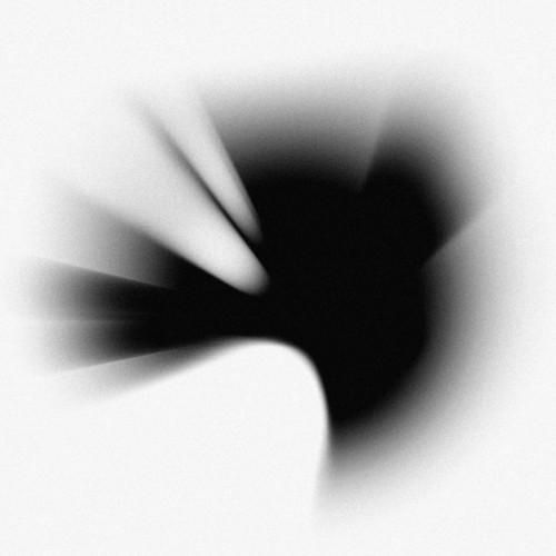 Linkin Park – A Thousand Suns