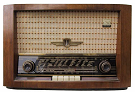 Eteindez la télé, allumez la radio