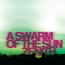 A Swarm of the Sun – Zenith