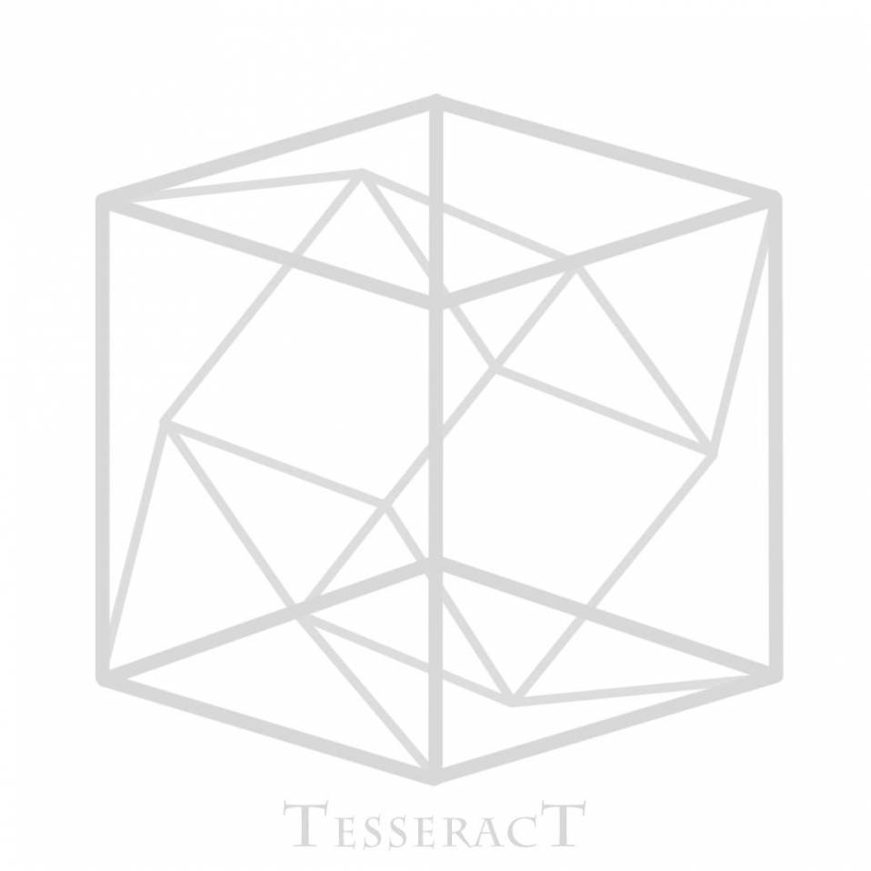 Tesseract – Concealing Fate EP