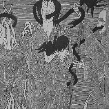 Dødsengel – Mirium occultum