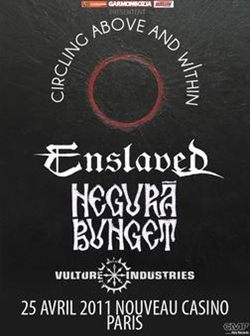 enslaved-negura-bunget-vulture-industries-16289