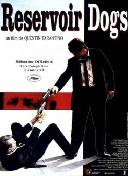 reservoir_dogs_ver6_1_