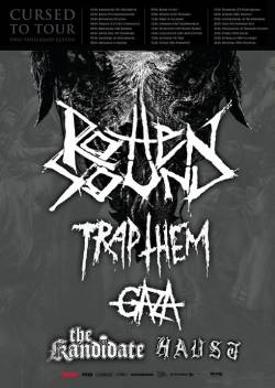rotten-sound-trap-them-gaza-haust-17916-g