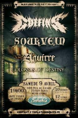 sourvein-coffins-aguirre-colossus-of-destiny-17792-g