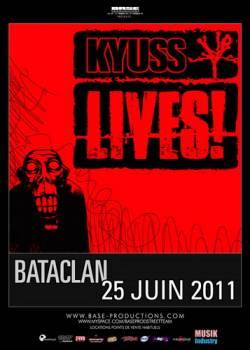 Kyuss
