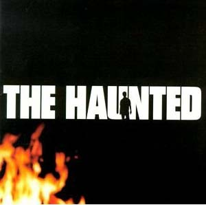 The Haunted – The Haunted