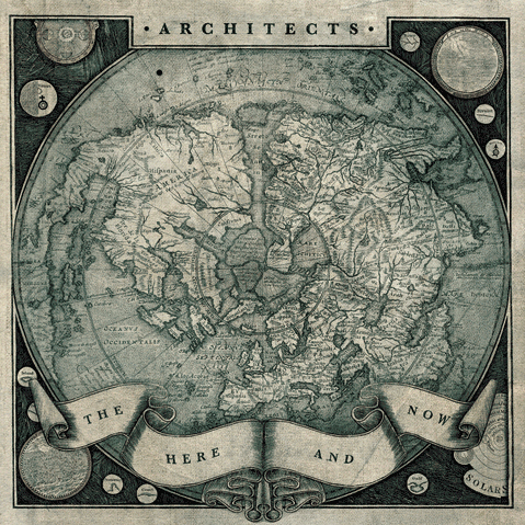 Architects – The Here And Now