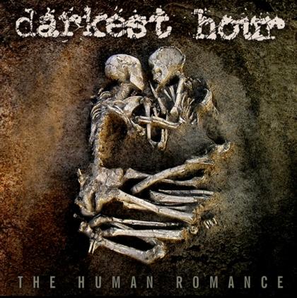 Darkest Hour – The Human Romance