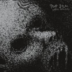 trapthem-darkerhandcraft